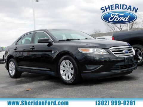 Dozens of Used Vehicles in Stock in Wilmington, DE   Sheridan Ford ce94d8c176